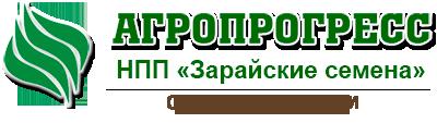 Агропрогресс