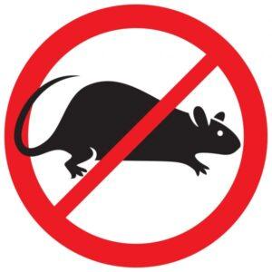 Средства против грызунов мышей и крыс
